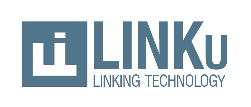 Tech Linku | Mayorista en telefonía móvil, tablets y accesorios