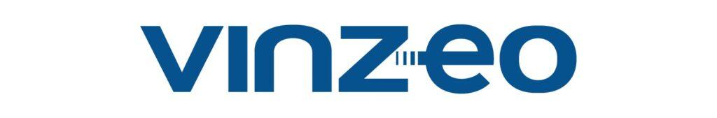 Vinzeo - Tu mayorista informático. Te ayudamos en la transformación digital