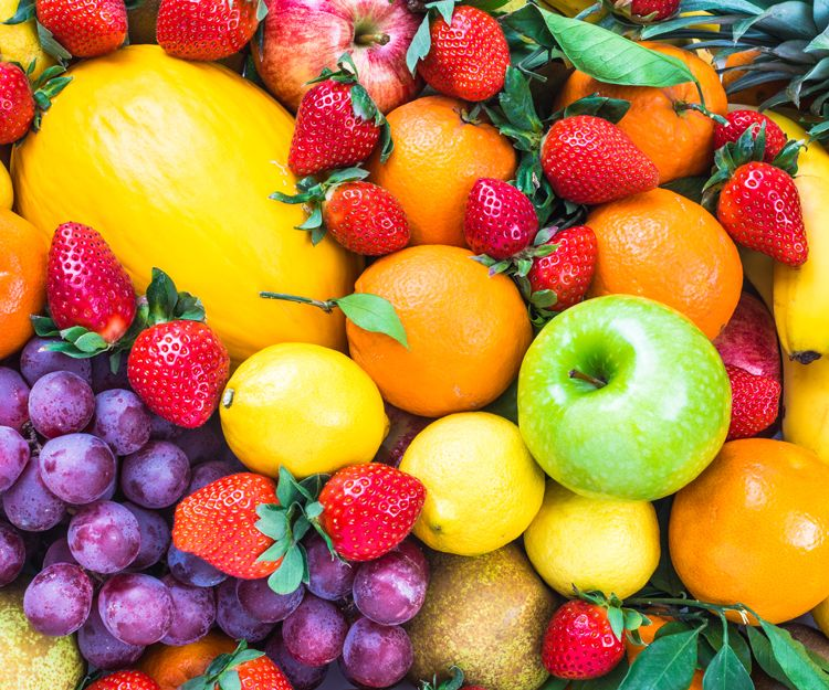 Frutas, verduras y hortalizas en Alicante   Alfa Growers, S.L