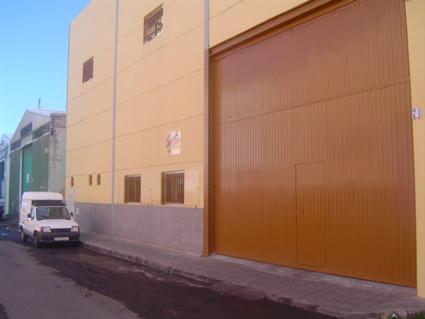 Productos de ferretería en Jinámar, Telde con Imfercan Mayoristas en Ferretería