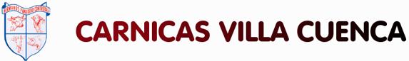 Mayoristas de carne en Cuenca con Cárnicas Villa Cuenca