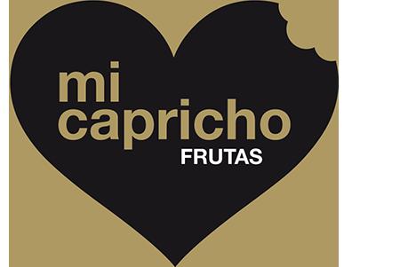 Mayorista de fruta en Valladolid | Venta de fruta y hortalizas