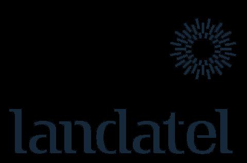 Landatel Comunicaciones | WiFi, VoiP, Camaras IP, Fibra Optica