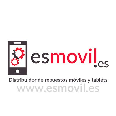 Mayorista de Repuestos Moviles - esmovil.es | Distribuidor de repuestos móviles y tablets