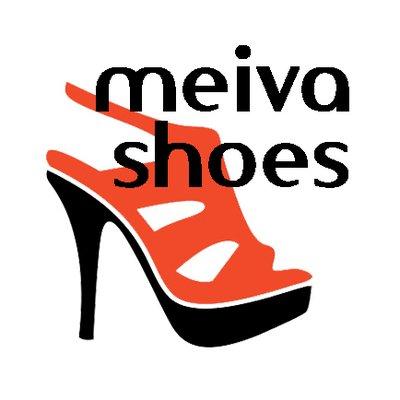 Calzado al por Mayor | Meiva Shoes | Servicio Inmediato