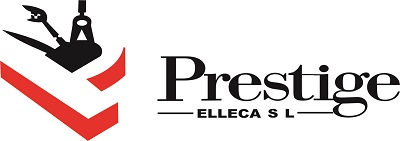 PRESTIGE ELLECA S.L