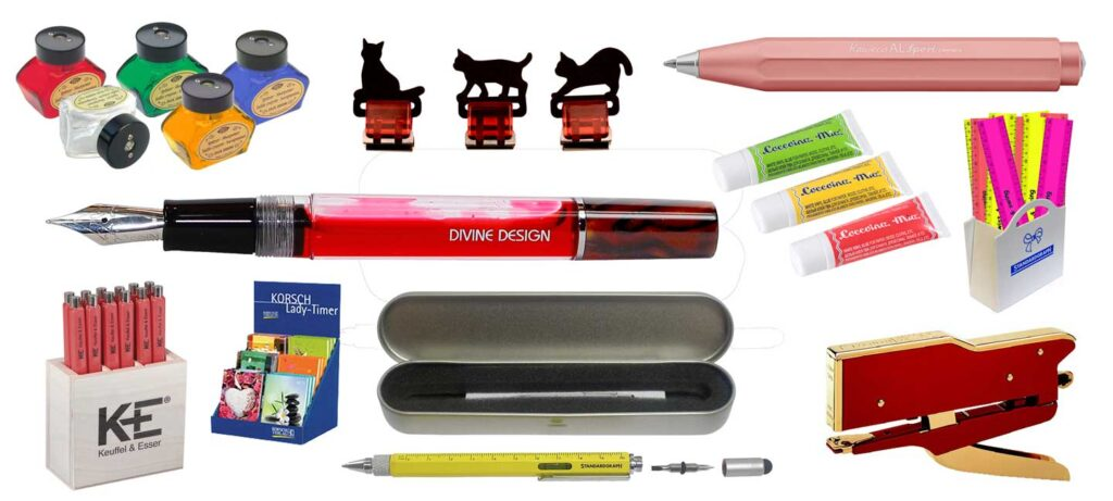 Papeleria de diseño y regalos originales - ZYX Ideas