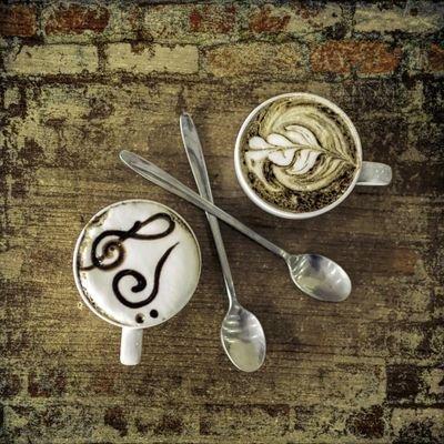 Importadores-Mayoristas-Distribuidores-café-té | larutadekaldi