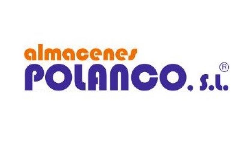 Almacenespolanco.com - Almacenes Polanco s.l