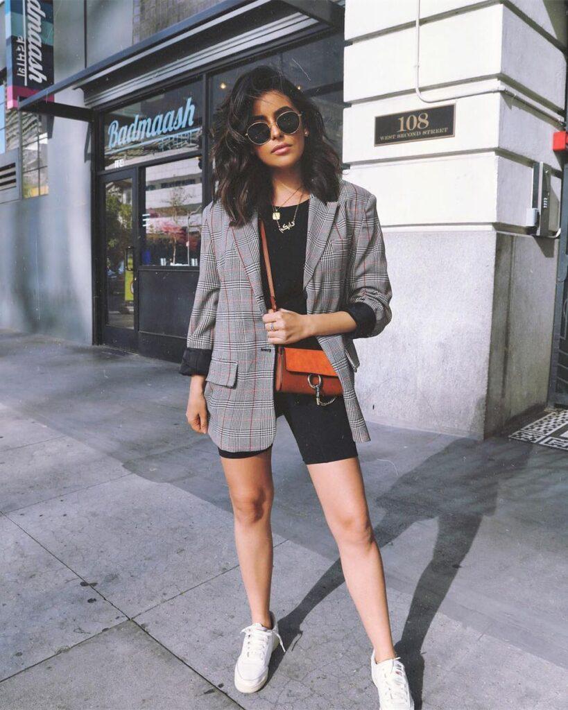 Mayoristas de ropa de mujer - Modaland
