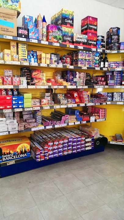 Multiprecio - Buscador de empresas mayoristas, distribuidores, importadores y fabricantes