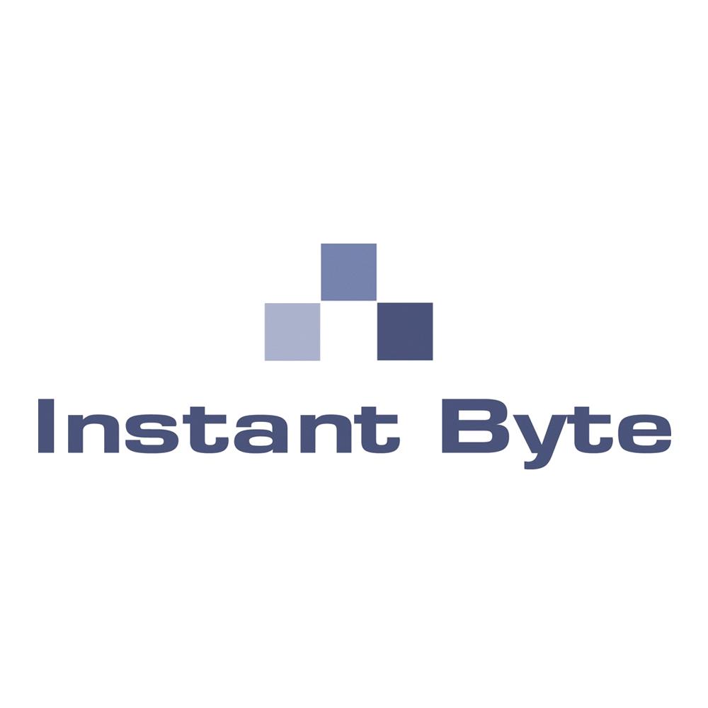 Instant Byte - Mayorista Wifi, Camaras IP, VoIP, Networking, Wireless