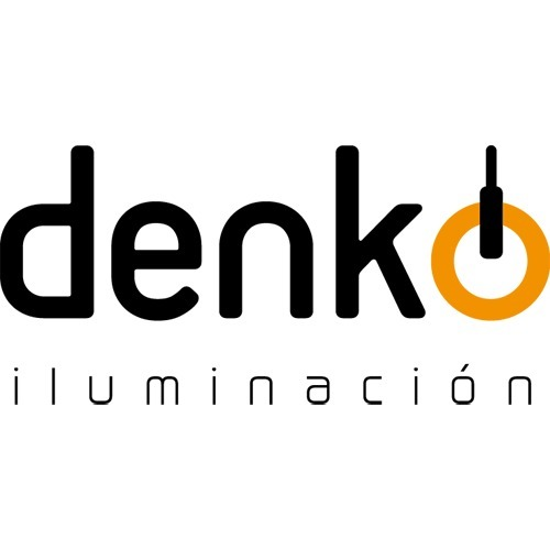 Mayoristas de Lámparas e Iluminación | Denko Iluminación