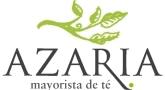 Azaria – Distribuidor Mayorista de Té
