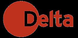 Delta | Mayoristas de fruta y verdura