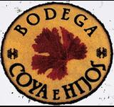 Mayorista de bebidas en oviedo asturias