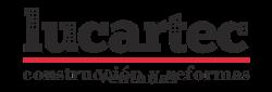 Distribuidores oficiales de Ventanas KÖMMERLING Guadalajara