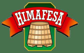 HIMAFESA - Himafesa, Encurtidos Himafesa - Pepinillos, aceitunas, ensaladas