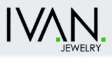 Ivan Jewelry