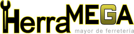 Venta al Mayor de Ferreteria - Mayorista de Ferreteria Online