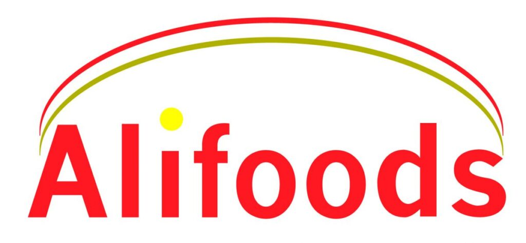 Alifoods -Distribuidor de Alimentación Productos Importacion en España