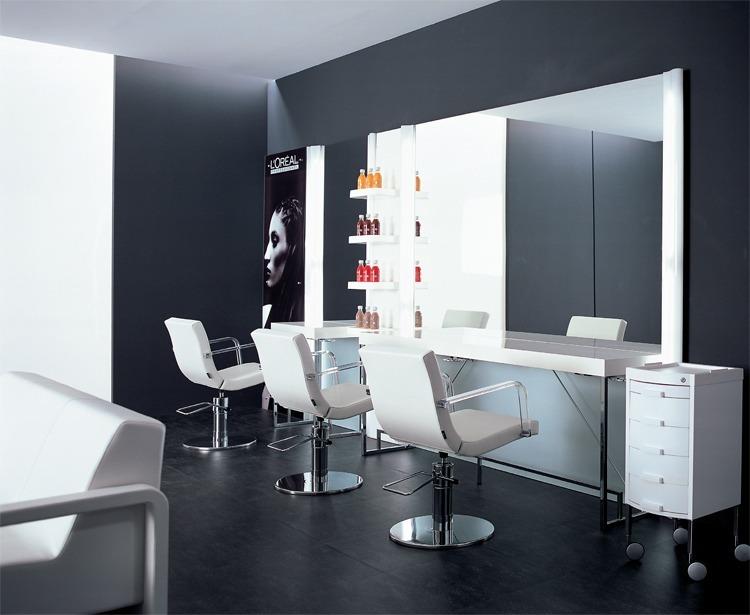 Mayorista y distribuidor de productos de peluquería y estética.