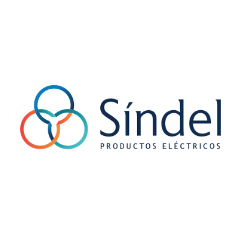 Tienda Mayorista y Almacén de Materiales Eléctricos en Valencia. Venta y Distribución para Profesionales.