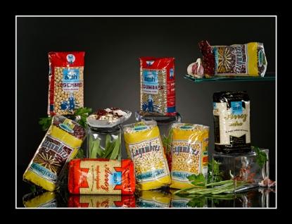 Menéndez y Cía - Distribuidora de alimentación, conservas vegetales, legumbres,conservas de pescado