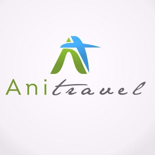 Mayoristas de viajes - Agencias de viajes mayoristas