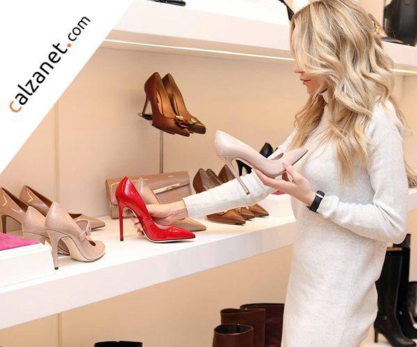 Zapatos al por mayor | Zapatos al por mayor, proveedores de calzado